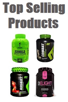 PurchaseMusclePharmProducts_OBGYM