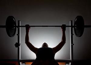 Omaha Health Fitness_Omaha Barbell